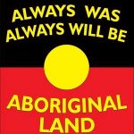 thumb_sa-aboriginal-land_1024